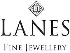 Lanes Fine Jewellery, Leicester, England